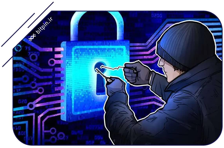 اولین حمله کریپتو جکینگ به سپتامبر سال ۲۰۱۷ باز میگردد؛ درست زمانی که قیمت بیتکوین به بیشترین میزان خود رسیده بود.
